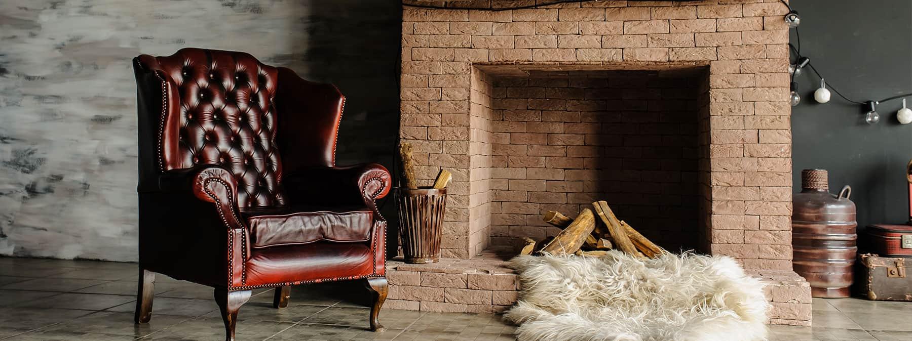 certificat de ramonage ramosud. Black Bedroom Furniture Sets. Home Design Ideas
